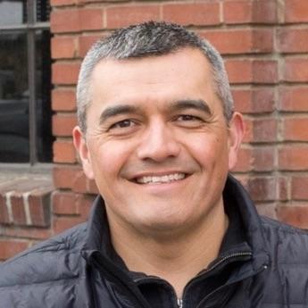 Adrian Emm D.C.